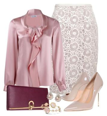 classy-elegant-outfit-look