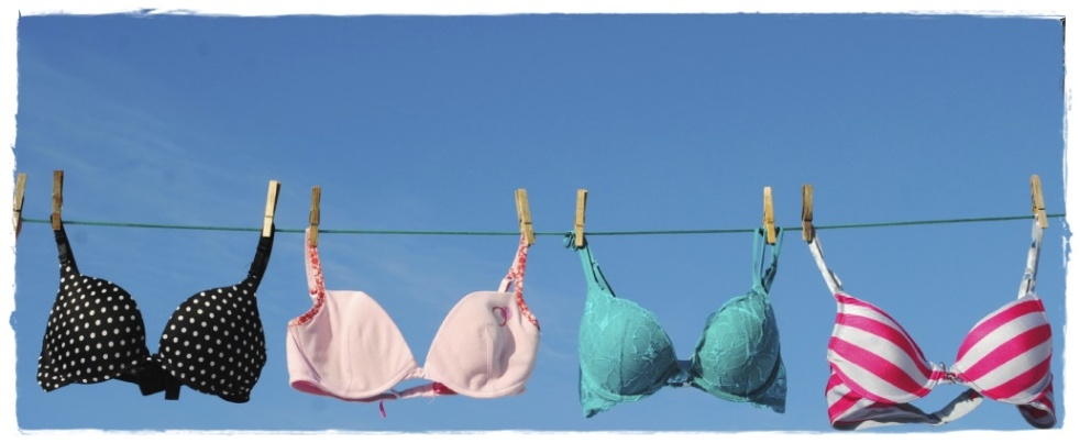 lula-lu-bra-washing-blog-1024x685