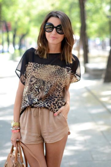 neutral-animal-print-outfit