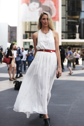 ny-fashion-week-white-flowing-dress