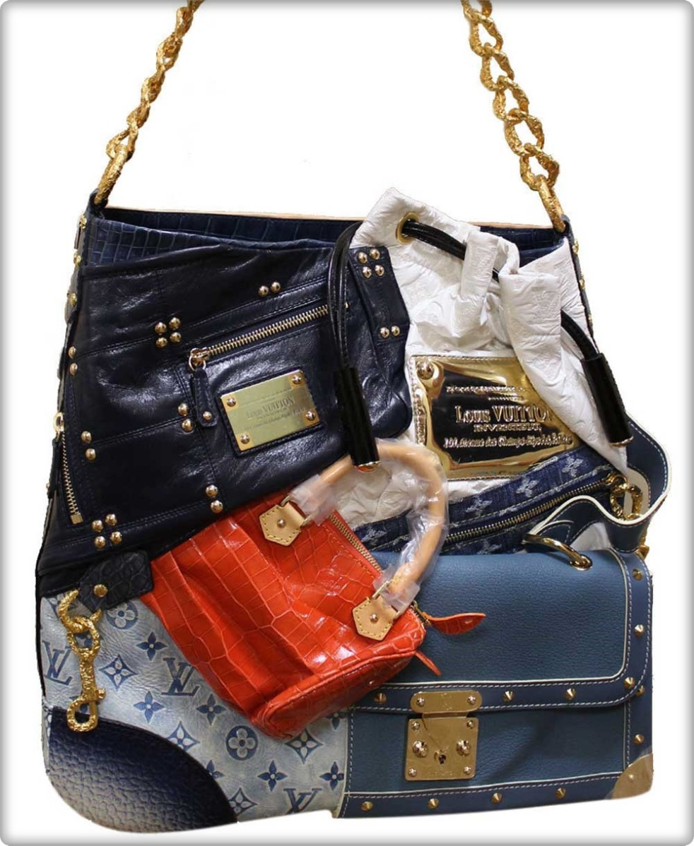 lv-tribute-patchwork-bag