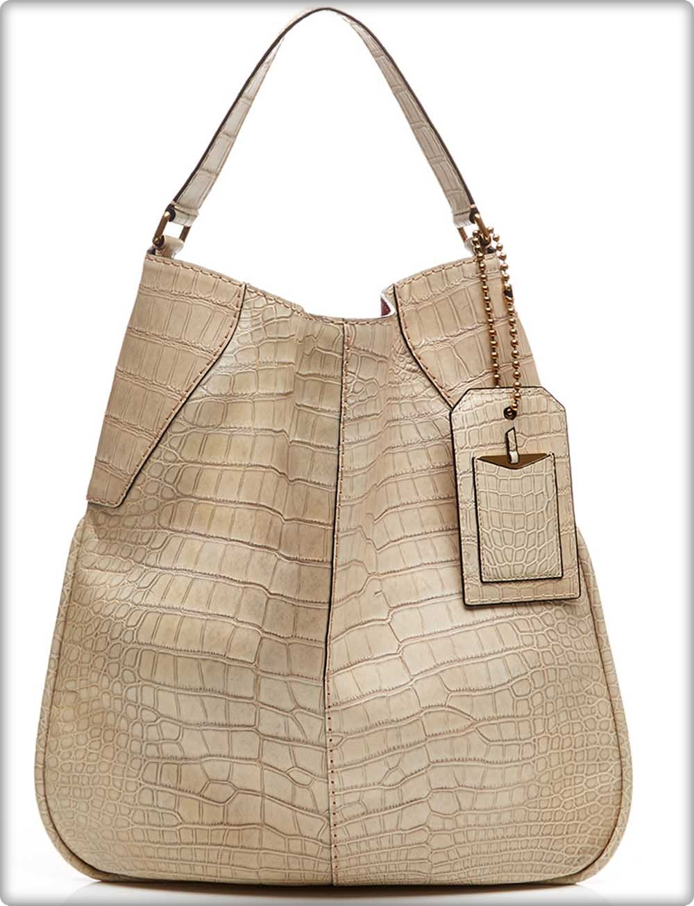 All about Top 12 Most Expensive Handbags In The World - kidskunst.info 77ea922c50