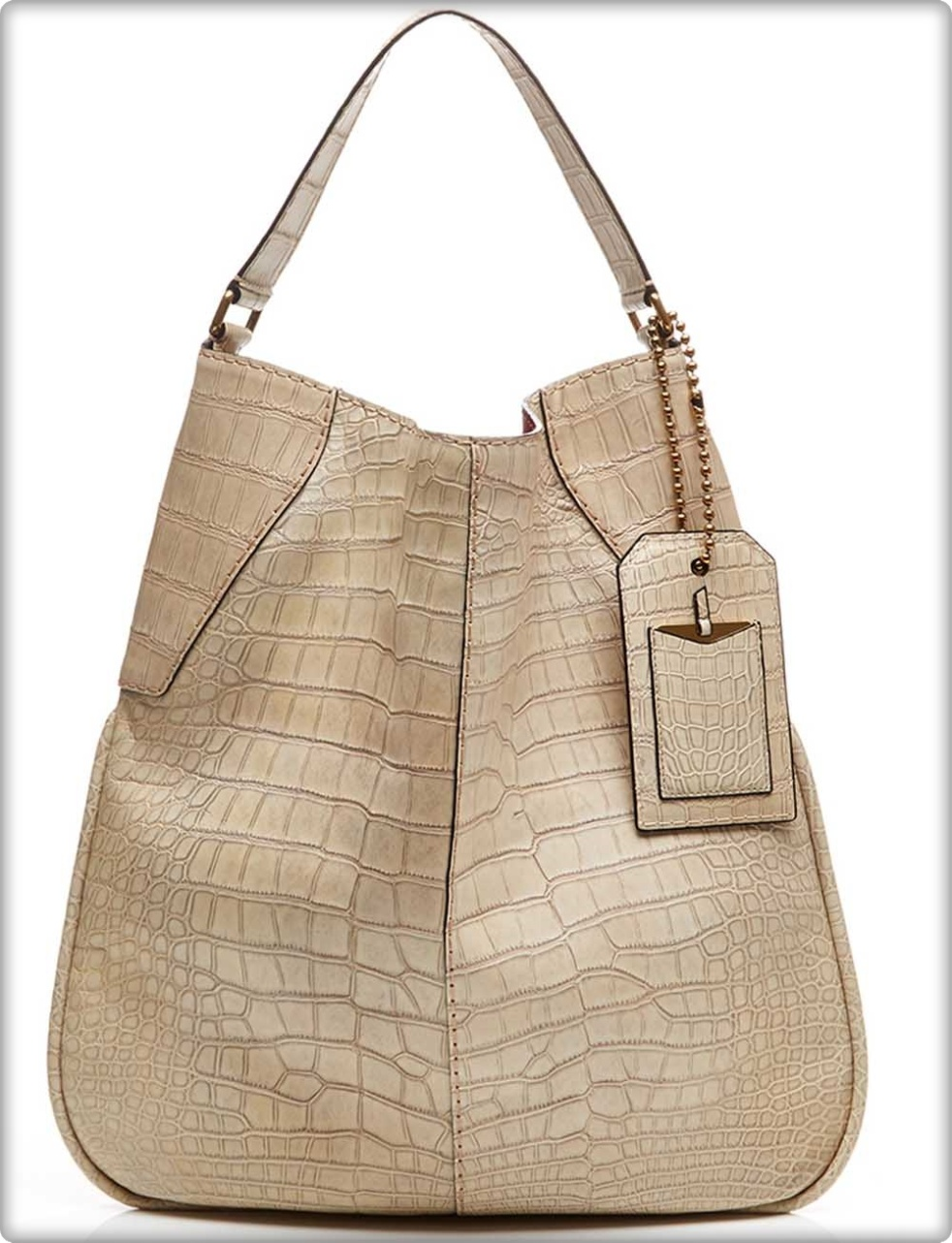 marc-jacobs-carolyn-crocodile-bag