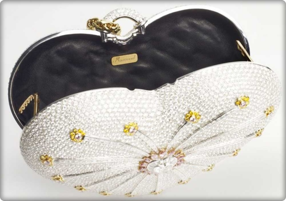 the-mouawads-nights-diamond-bag